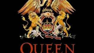 A Kind Of Magic- Queen