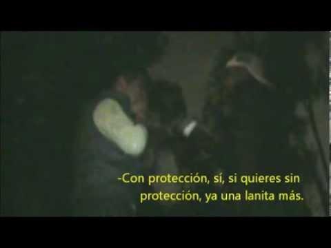 prostitutas valladolid documental prostitutas