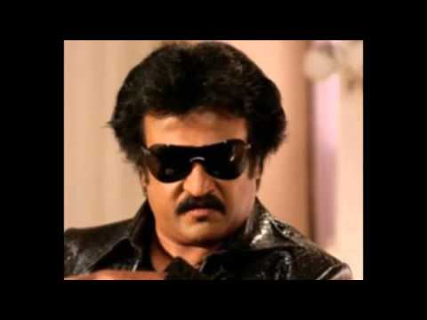 Rajini's next movie 'Lingaa'