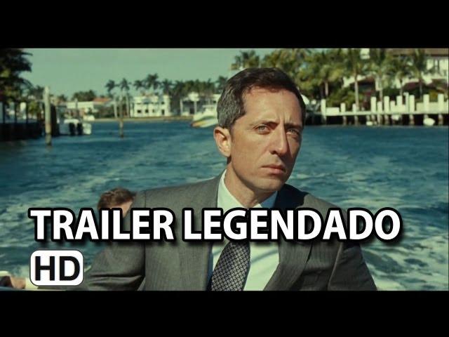 O Capital - Trailer Oficial Legendado (2013)