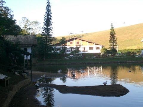 Sitio Vale do Mel :: Santa Isabel ( Aluguel para festas, eventos e retiros ).