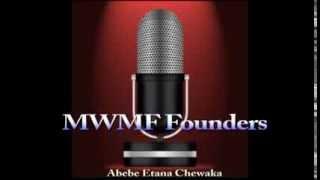 Oromo Voice Radio