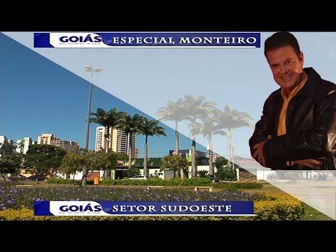 Monteiro - Cantor
