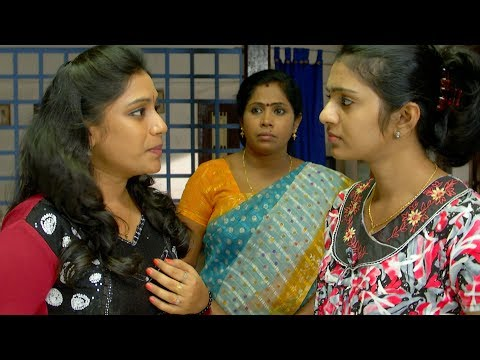 Deivamagal Episode 354, 25/06/14