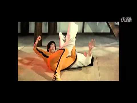 Strongest effort! !Jackie Chan, Bruce Lee, Sylvester Stallone, Donnie Yen's best effort highlights