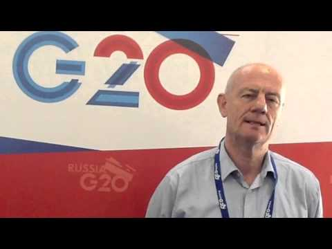 G20 Video - World Vision Australia