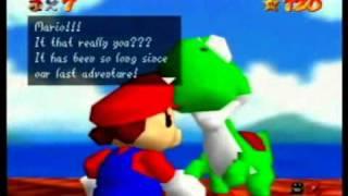 Top 10 Mejores Juegos De Mario Bros Loquendo Parte (1/2