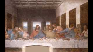 Tour of the Last Supper in Milan by MilanoArte.net