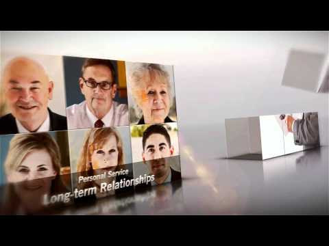CPA Albuquerque - Accounting Firm Hinkle and Landers