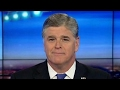 Hannity: What has been happening to me is a kill shot