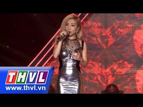 THVL | Sao là sao - Tập 7: Trái tim bên lề - Hằng Bingboong