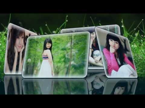 Người Lạ Từng Yêu - Lương Bích Hữu ft. Tam Hổ - Nhac Tre Hot Nhat 2013