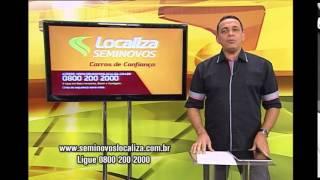Assista ao Alterosa Esporte na �ntegra - 30/10/14 - quinta