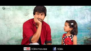 Krishna Gaadi Veera Prema Gaadha Movie Latest Promo