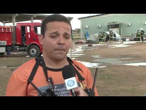 Uefs deve ter núcleo para preparação de ações integradas em desastres