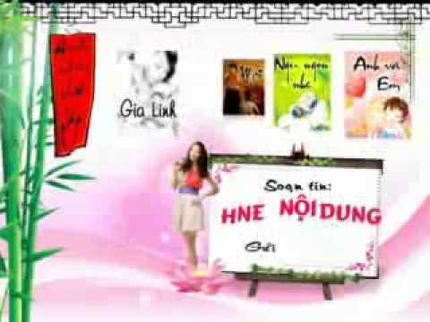 Hinh Nen Thu Phap.flv
