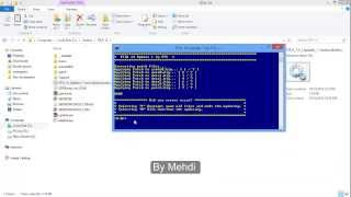 How To Install FIFA 14 With Crack (Fix All Problems