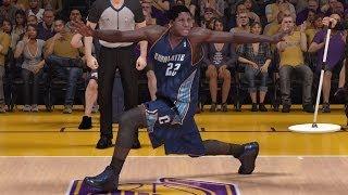 Andrew Wiggins Breaks Single Game Scoring Record NBA