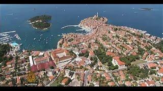 Kažu nova Toskana Evrope: Hrvatska želi bogate turiste