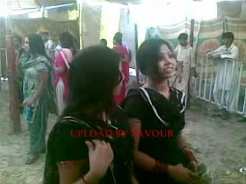 desi girls mujra part 1