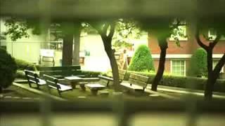 Love Rain Episode 1 Part 1 6 English Subtitle .flv