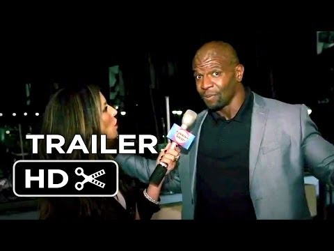 Reach Me Official Trailer (2014) - Kelsey Grammer, Sylvester Stallone Movie HD