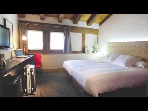 Hotel Dolarea