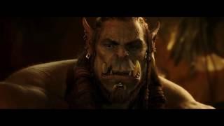 Warcraft - vizuálne efekty