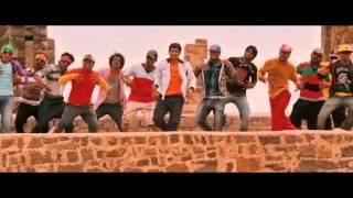 Hrudayam-Ekkadunnadi-Shahjahan-Tajaina-Song