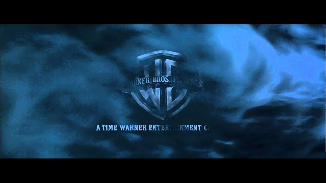 warner bros logo twister 1996 youtube