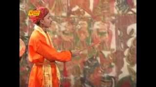 Pabu Ji Ri Pad-Rajasthani Non Stop Full Comedy Movie Hit