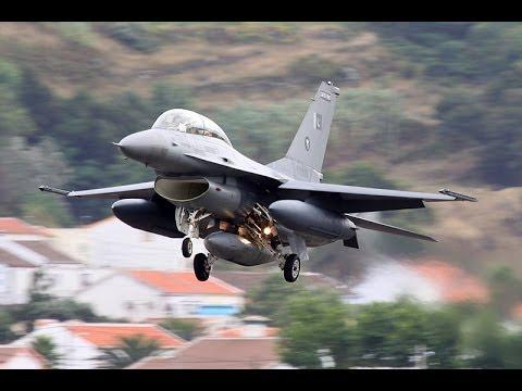 Dunya News-Jet bombardment in S, N Waziristan kills 30 militants, locals continue to migrate