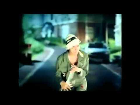 Giang Hồ - Phong Lê ft Bảo Liêm - YouTube.FLV