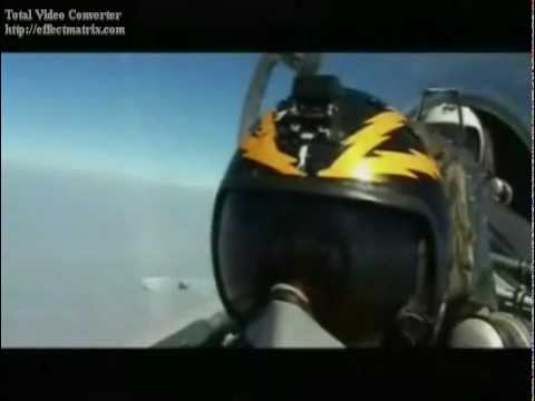 Indian Air Force (IAF) Video!!!