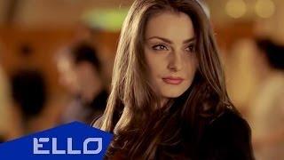 Март Бабаян и Кристине Пепелян - Лишь любовь