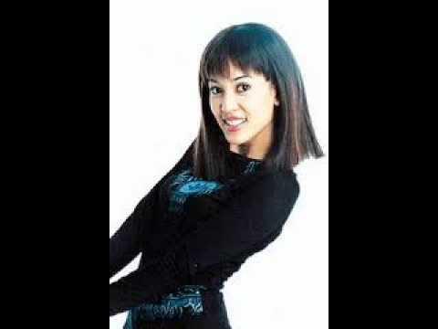 Ku Cinta Kau Rindu - Asha Malik
