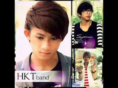 HKT - NHUNG HINH ANH VO CUNG LICH LAM, DANG YEU