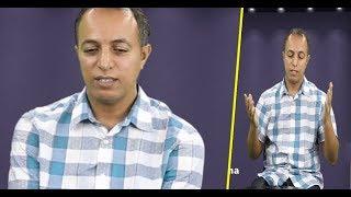 مُثـــير و بالفيديو..فنان مغربي يُــفسر القرآن بالرياضيات   |   خارج البلاطو