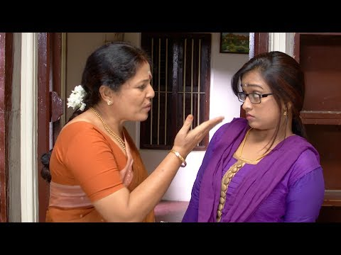 Deivamagal Episode 217, 11/01/14