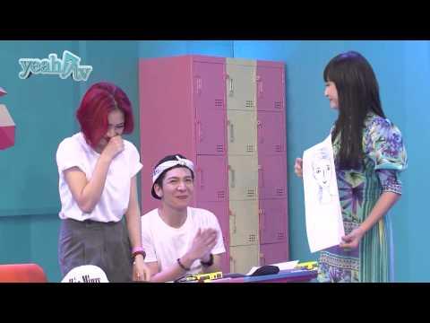 Lớp Học Vui Nhộn 46 | Ngày Phụ Nữ Việt Nam | Hòa Minzy & Trương Thảo Nhi | Fullshow