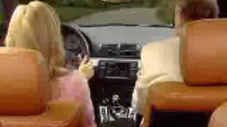 [Video Divertenti] Strani Limiti Di Velocità