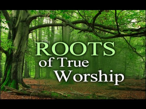 2 Hours nonstop uplifting Tamil Christian Worship Songs - Hymns - by Mr. T.S Sunder Singh