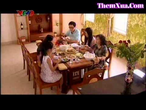 Pha Le Khong De Vo 02 clip2