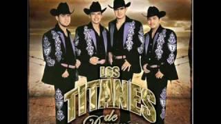 Titanes de Durango - Hola mi amor Los Titanes de Durango