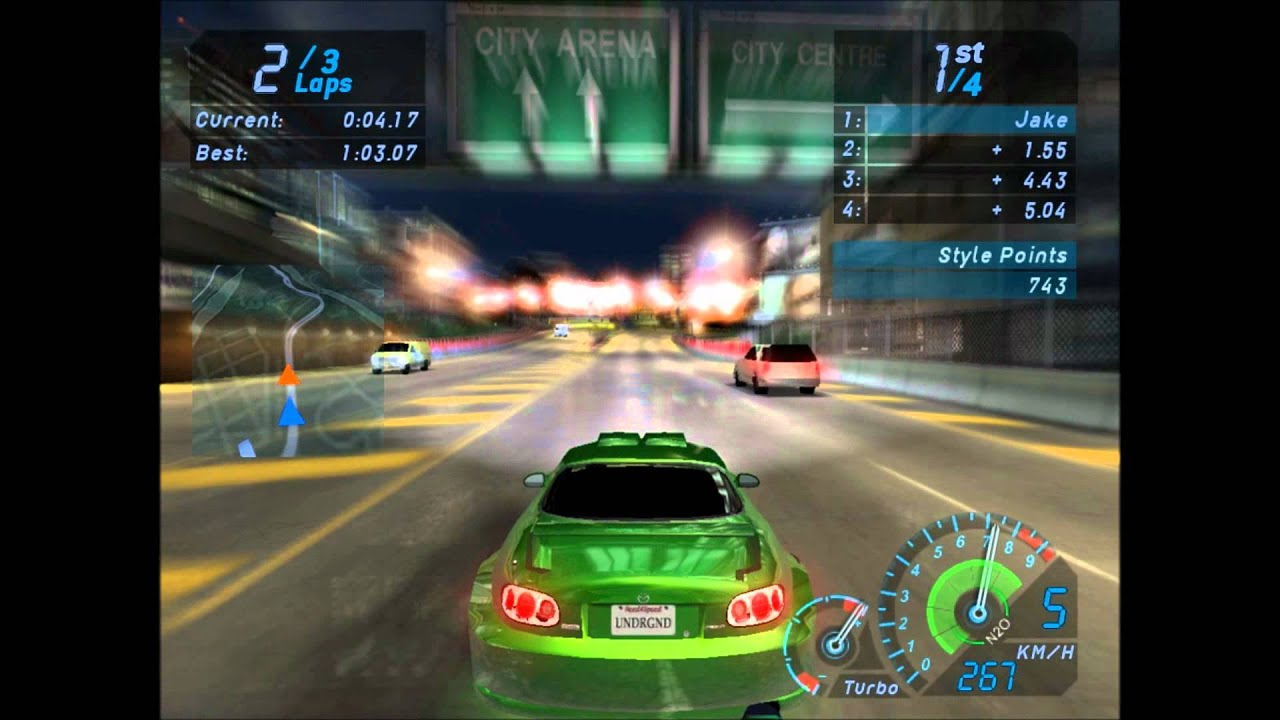 Need for speed: high stakes pc review and full download | old pc.