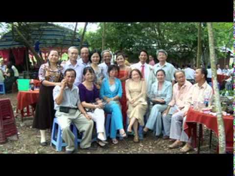 hotinhtam du dam cuoi chau Ngoc Quyen con Do Van Nhan- Tan Hiep Mi Tho.mpg