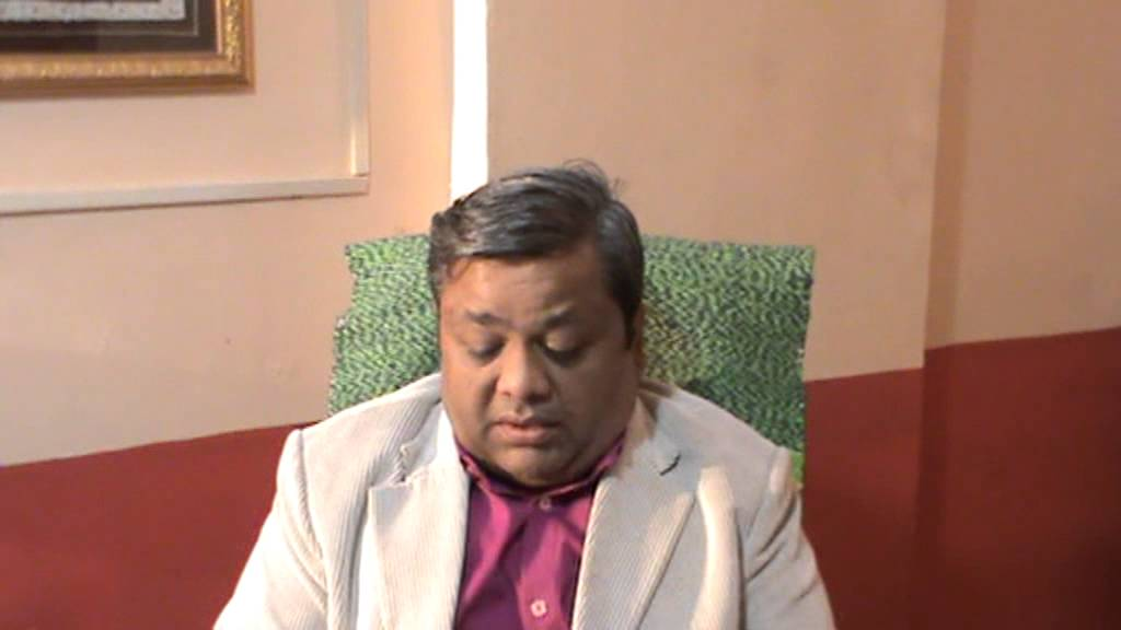 may 2013 for mithun rashi gemini astrology in hindi from vedic vedic