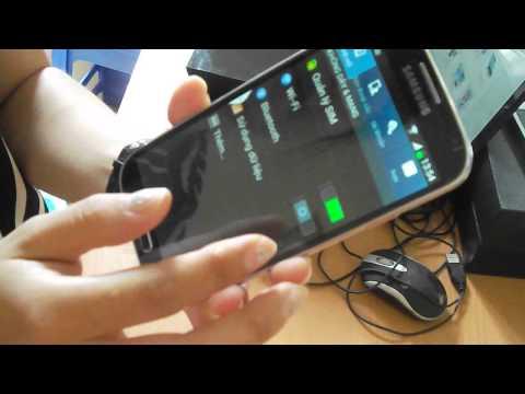 Samsung SS galaxy S4 Dai Loan copy, S4 trung quoc, s4 đài loan