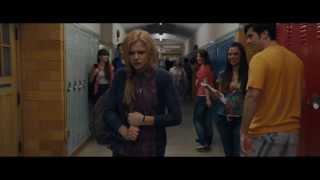 Lo Sguardo Di Satana Carrie Trailer Italiano (Film