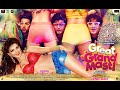 Great Grand Masti Official Trailer - Riteish Deshmukh, Aft..